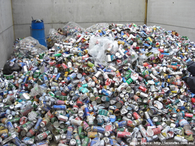 cans-bottles-recycling.jpg