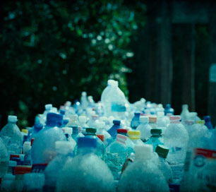 waste-crisis-photo-thumbnail.jpg