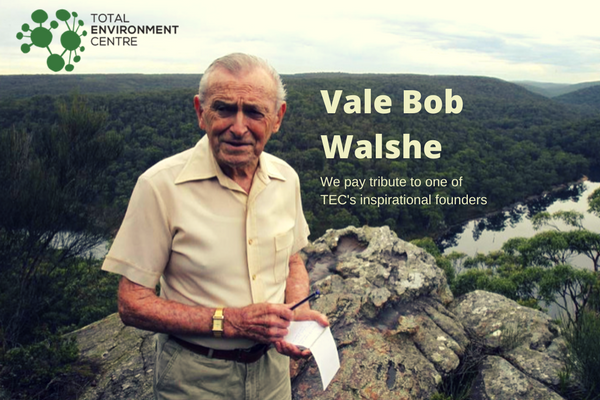 Vale_Bob_Walshe.png