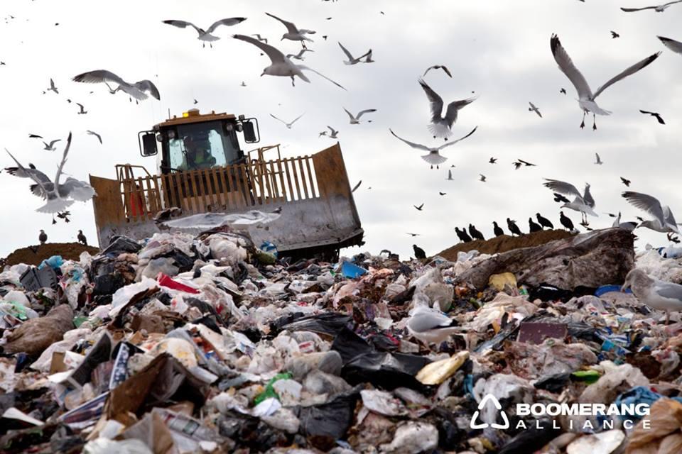 Waste.jpg