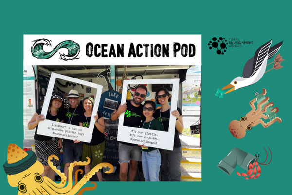 OCEAN_ACTION_POD.png