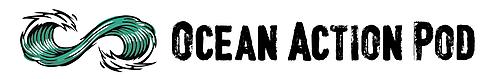 OAP_wave_logo___name.png
