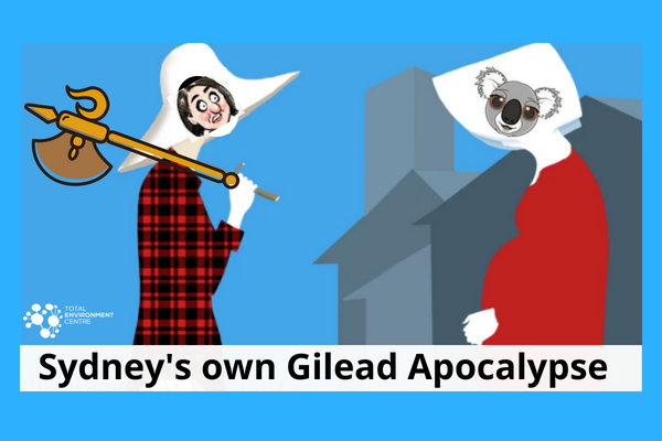 Sydney's_own_Gilead_Apocalypse_(2).png