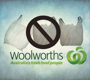 woolworths_thumbnail.png