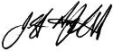 Jeff's_signature.png