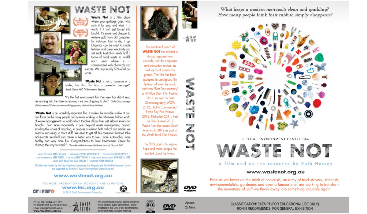 waste_not_dvd_wrap_large.png