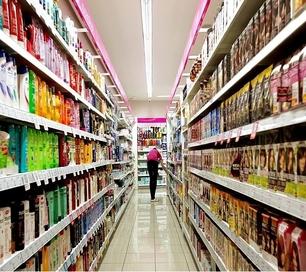 Supermarket_thumbnail.jpg