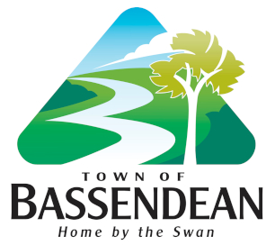 bassendean-logo_Thumbnail.jpg