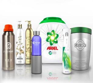 Products thumbnail