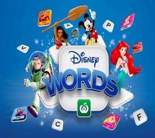 Disney_thumbnail.jpg