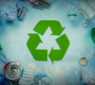 thumbnail-blog3-how-to-make-australia-a-recycling-nation.jpg