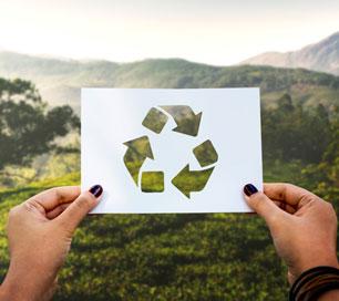thumbnail-recycling.jpg
