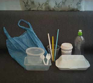 thumbnail blog4 phase out single use plastic
