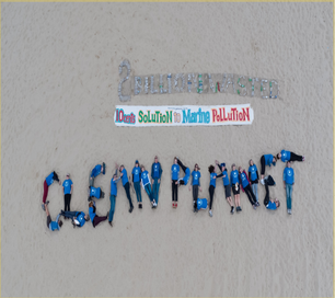 Clean_planet_thumbnail.png