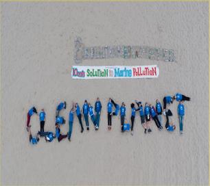 Clean_planet_thumbnail.png