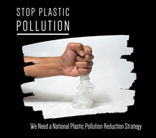 thumbnail_plastic_pollution_reduction_strategy_blog.jpg