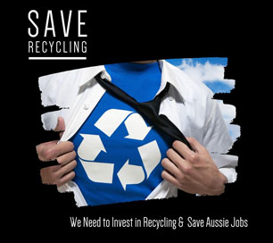 thumbnail_invest_in_recycling_save_aussie_job_blog.jpg
