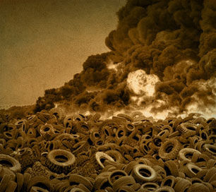 thumbnail-toxic-tyres.jpg