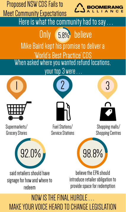 CDS_Survey_Infographic_(final).png