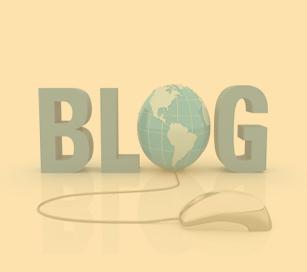 blog_thumbnail2.png