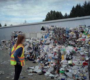 thumbnail-recycling-and-waste-bill-2020.jpg