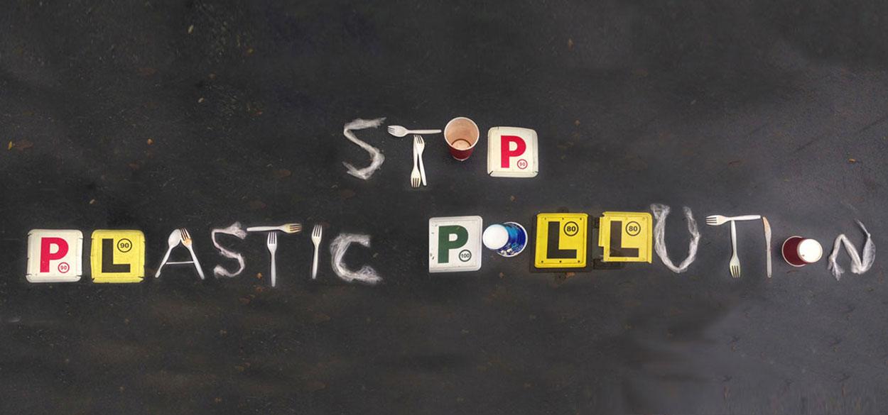 pplate-campaign-thumbnail.jpg