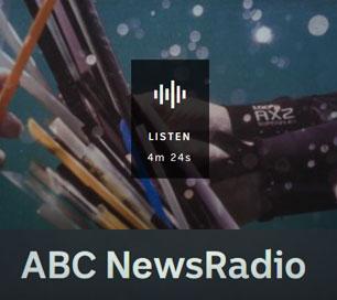 thumbnail-20210519-ANZPAC-ABC-News.jpg