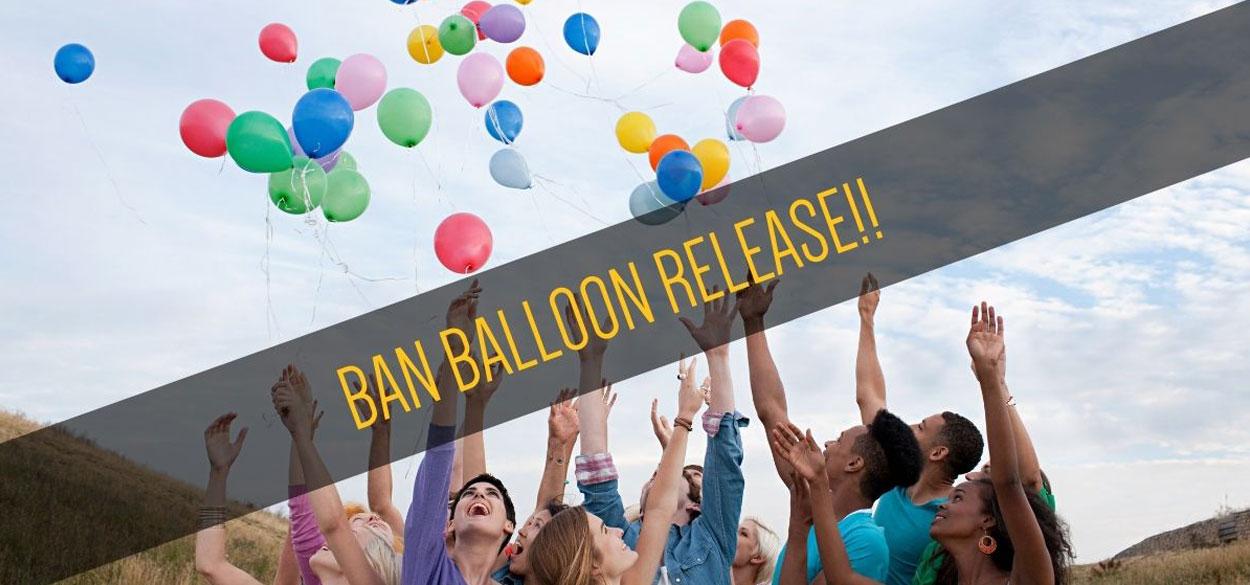 balloon-release-ban-thumbnail.jpg