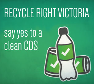 thumbnail-recycle-right-victoria.jpg
