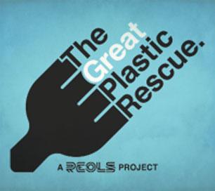thumbnail-20210901-plastic-rescue.jpg