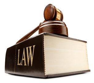 law_thumbnail.jpg