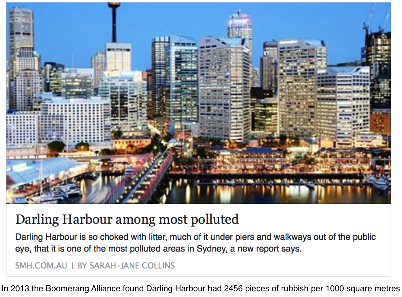 darling_harbour_pic_.png