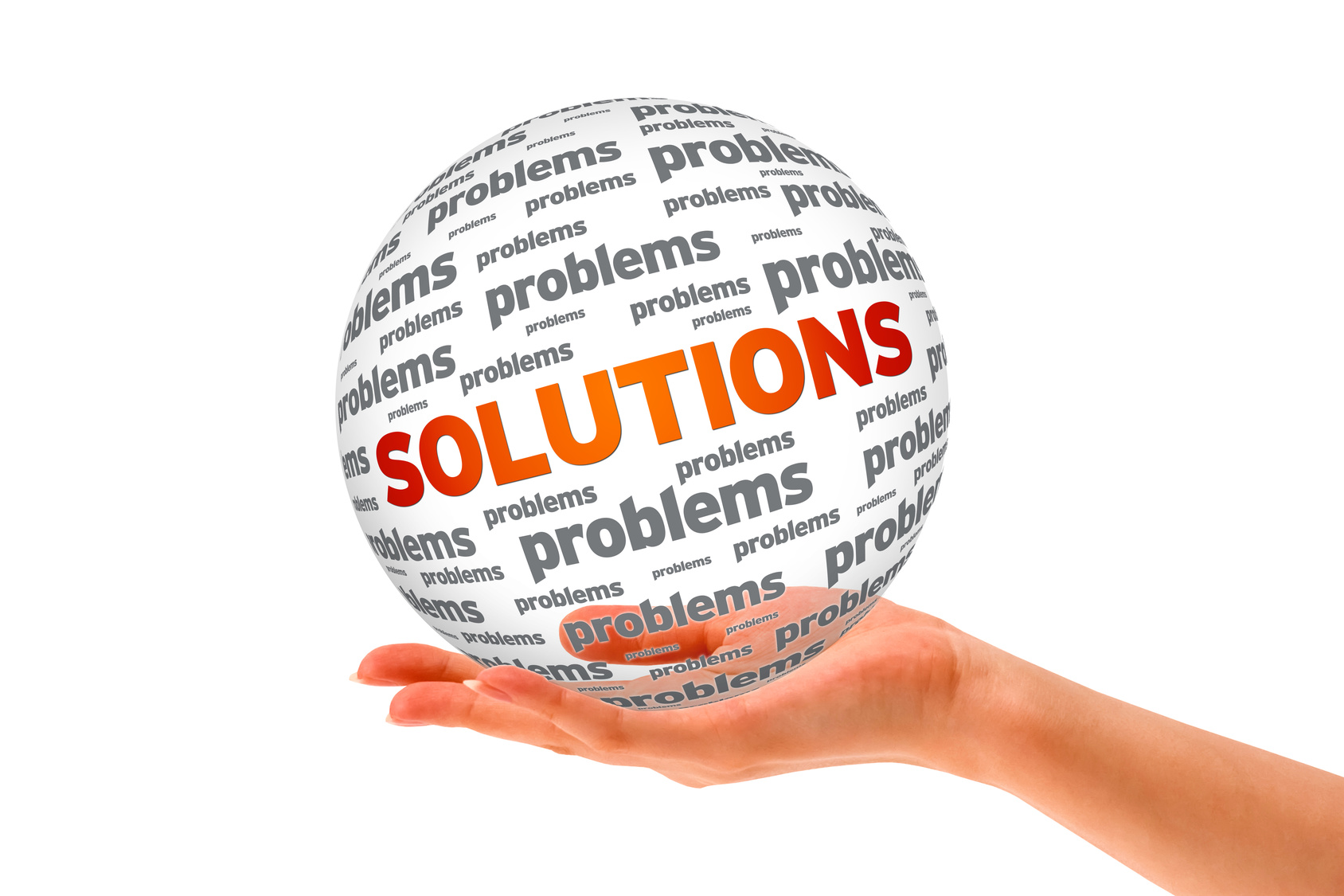 Man-holding-Globe-Solutions1.jpg