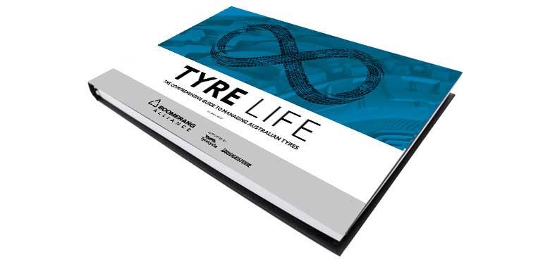 Tyre-life.jpg