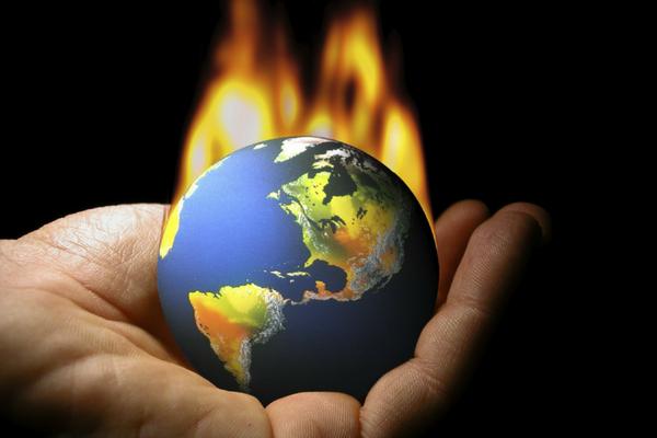 globe_warming.png
