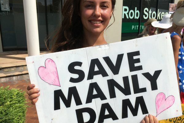 Love_manly_Dam.png