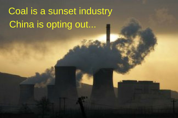 coal_is_a_sunset_industry.png