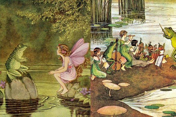 fairies_and_frogs.png