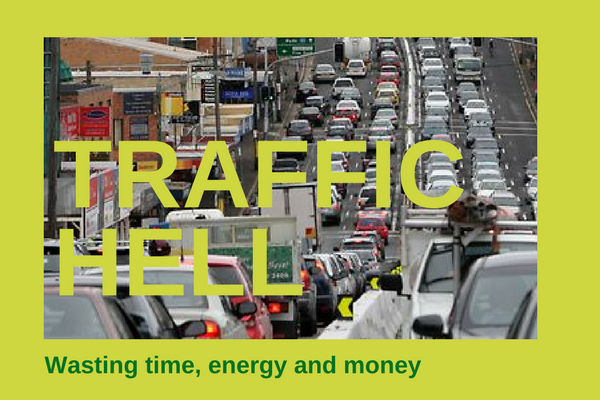 TRAFFIC_-_wasting_our_time__energy_and_money_(1).png