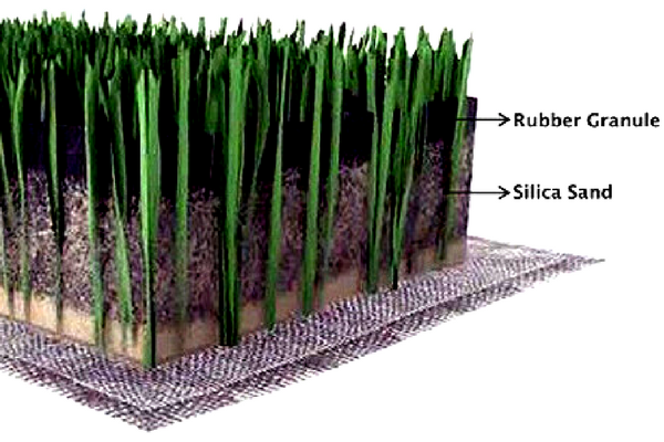 plastic_grass.png