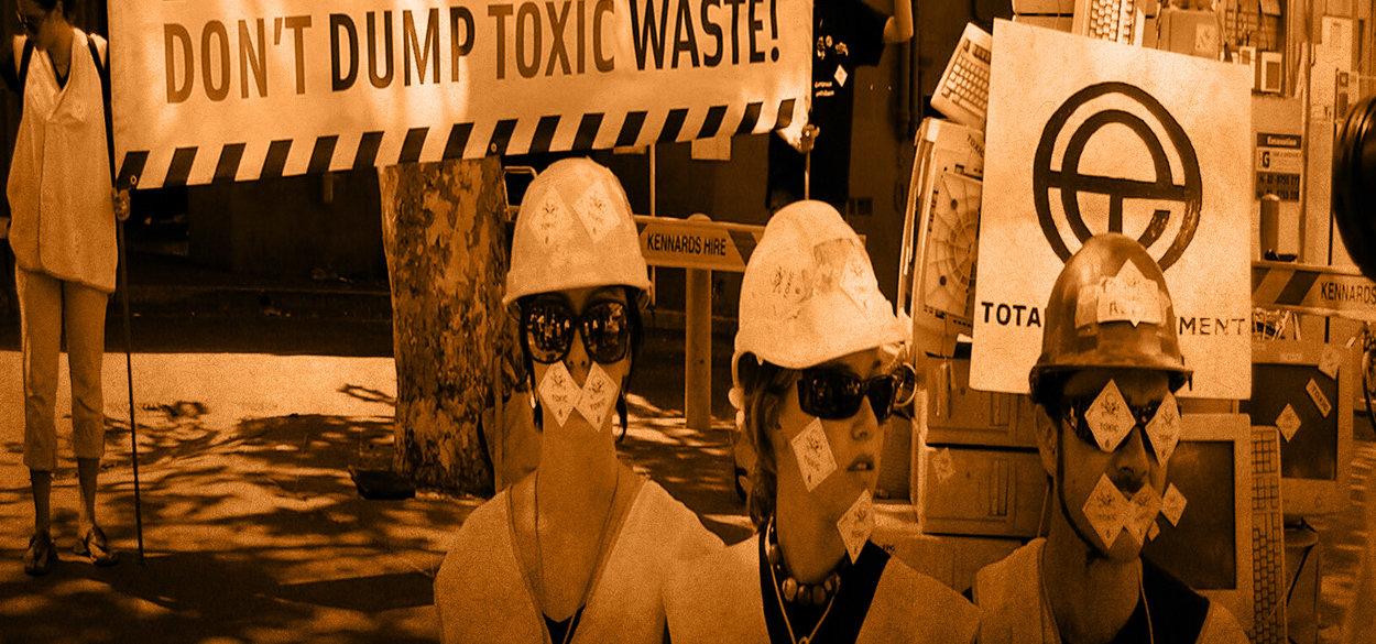 E-waste-thumbnail.jpg
