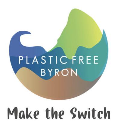 Byron_logo.png