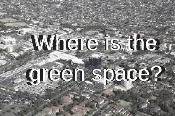 Where_is_the_green_space-.png
