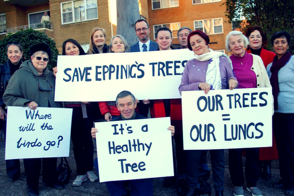 epping_tree_lovers.png