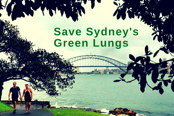 save_sydney_green_lungs.png