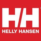 HellyHanson.jpg