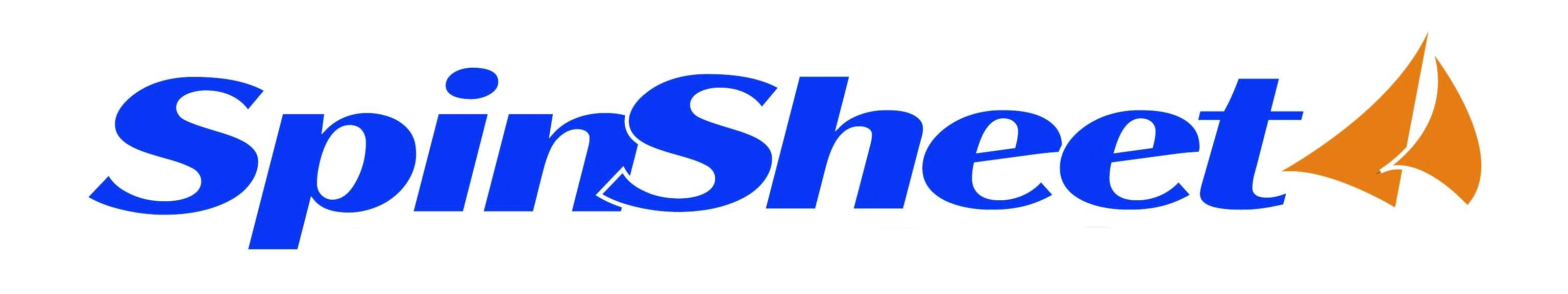 spinsheet_BlueOrangeHiRes.jpg