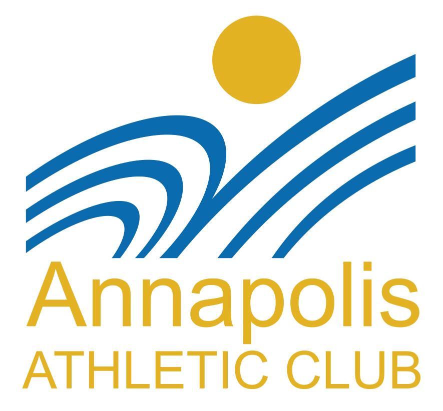 AAC_Logo_300dpi_(1).jpg