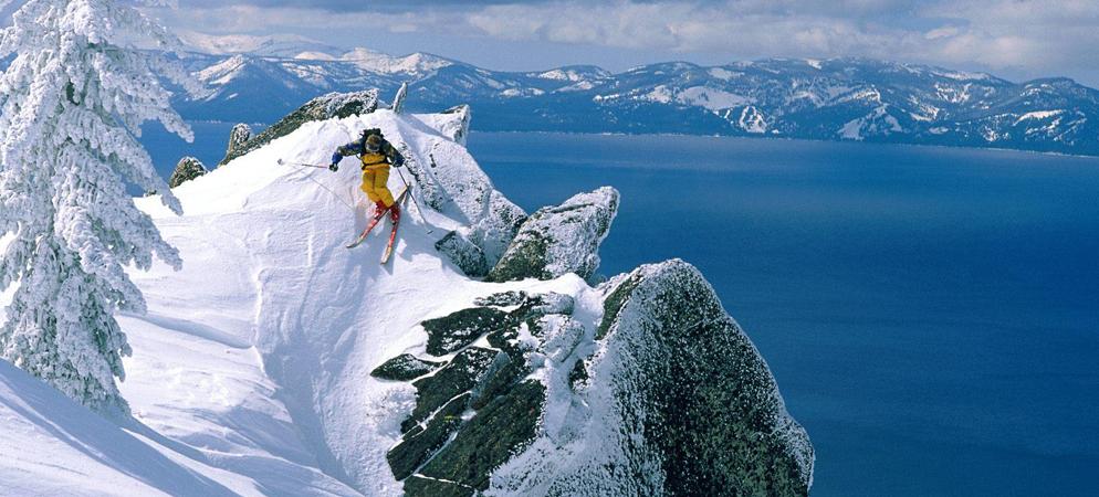 PIC-1685-1686_Lake-Tahoe-Ski-Getaway-MAIN.jpg