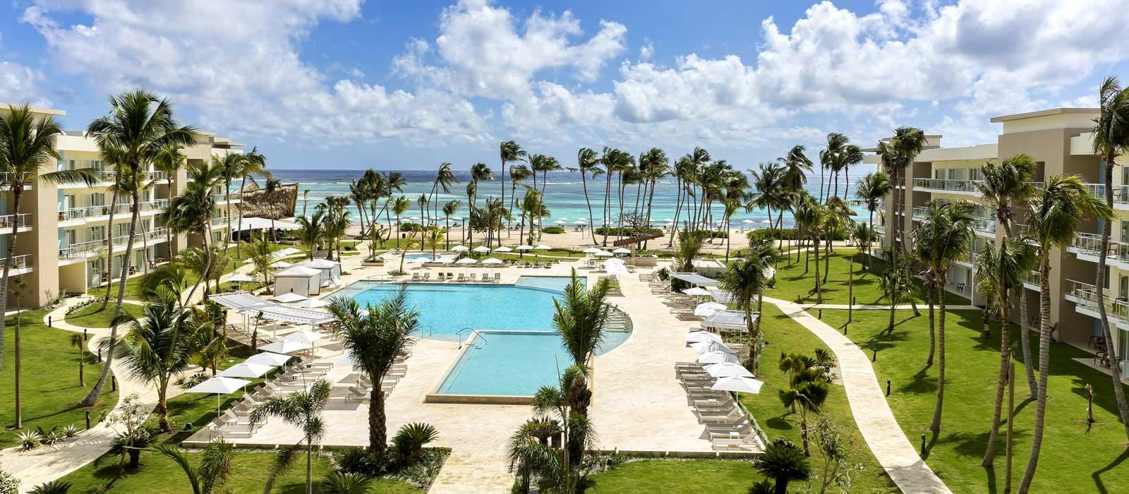 PIC-Westin_Puntacana_Pool___Property.jpg
